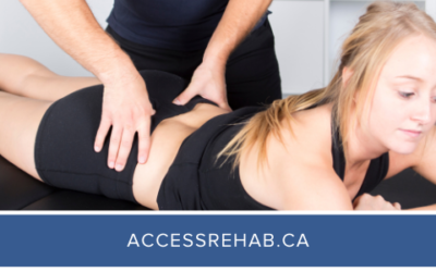 When It Comes to Low Back Pain, You Have Options
